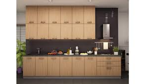 portable kitchen cabinets for small apartments small kitchen design ideas compact kitchen designs that are