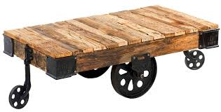Wagon Wheel Coffee Table by Product 2607 Jpg Wooden Wagon Coffee Thippo