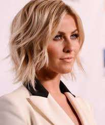 best hairstyles for women over 50 with fine hair hairstyle foк