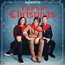 photo albums cheap christmas albums 2017 hanson gwen stefani cheap trick new