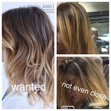 basia hair design 19 photos u0026 51 reviews nail salons 720 s