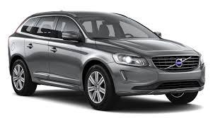 volvo electric car new volvo xc60 for sale volvo cars mt gravatt