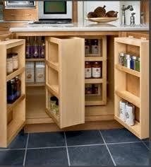 kitchen cabinet organization solutions kitchen cabinets 101 kraftmaid kitchen cabinets organizing