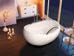 Jacuzzi Bathtubs For Two Hotels Withathtubs For Two Uk Soaking Tub Dimensions Freestanding