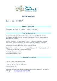 employ馥 de bureau offre d emploi employ馥 de bureau offre d emploi 28 images bureau employ 233 e