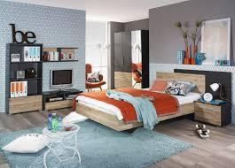 etagere chambre adulte mobilier design pour chambre adulte et enfant intérieur etagere