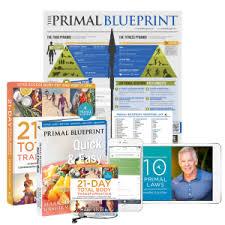 the 2017 primal blueprint 21 day challenge begins now mark u0027s