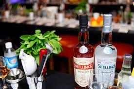 modesto spirit halloween spirit reviews drink of the week