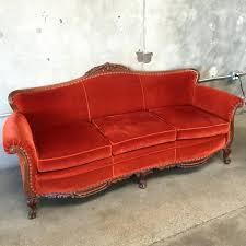 victorian sofa set designs furniture victorian couch new antique victorian sofa omero home