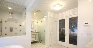 serene house adn contracting
