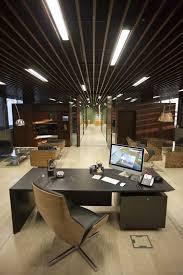Contemporary Office Interior Design Ideas Awesome Office Interior Design Ideas 17 Best Ideas About Modern