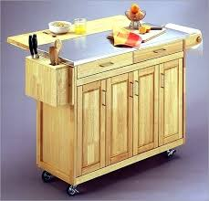 powell color black butcher block kitchen island kitchen island fascinating kitchen island with seating butcher
