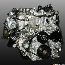 engine isuzu d max timing chain engine engine problems and solutions