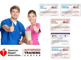 cpr kansas city bls acls u0026 pals classes cpr certification