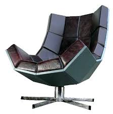desk chairs on sale cool chairs for sale cool desk chairs inspirational cool office