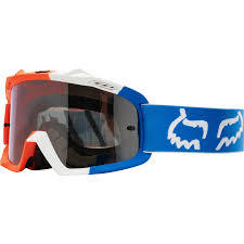 fox air space mx goggle fox racing youth air space creo goggle motocross foxracing com