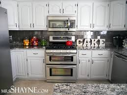 white kitchen cabinets with cathedral doors update cathedral oak cabinets oak kitchen cabinets