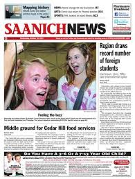 Esquimalt Stucco Soffit 171 Home Saanich News November 14 2012 By Black Press Issuu