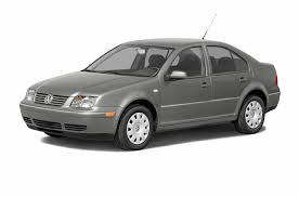 jetta volkswagen 2005 2005 volkswagen jetta gli 1 8t 4dr sedan specs and prices