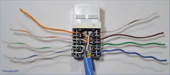 t568b jack wiring t568b wiring diagrams