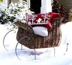 219 best sleigh images on