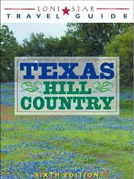 Home Hill Country Medical Associates New Braunfels Tx Texas Hill Country Richard Zelade Comanche Texas