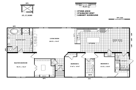 schult manufactured homes floor plans manor hill the tyler by schult waco 2