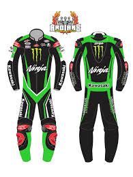 ufo motocross gear ardiansmx com motocross shop online