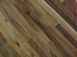lignum vitae flooring feel it home interior