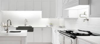 kitchen design industrial kitchen faucet gold modern stylish