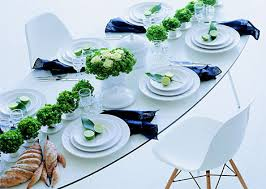 decoration for a table from mateus best home news аll
