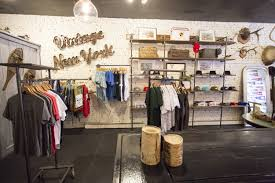 Inexpensive Online Clothing Stores Clothing Boutiques For Men For Affordable Fashionable Clothing