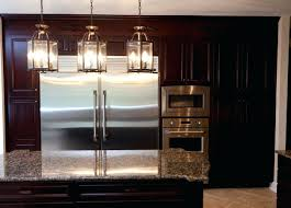 kitchen island light fixtures ideas kitchen island light fixtures ideas lighting fittings pendants