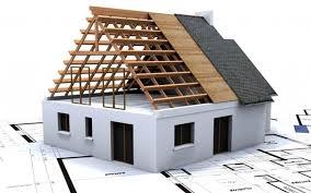 home design software best home construction design software home construction design