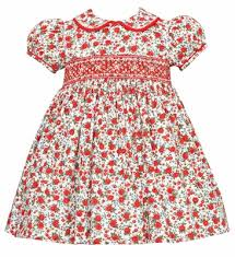 smocked thanksgiving dresses for infants plus size tops