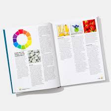 the complete color harmony by leatrice eiseman pantone store