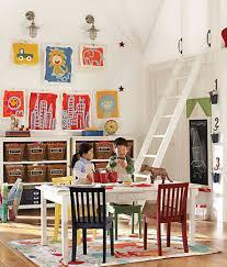 Toy Storage Ideas Toy Storage Ideas U0026 Kids Toy Storage Ideas Pottery Barn Kids