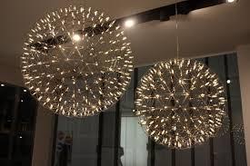 lighting fictures lighting fixtures market growing demand from commercial sector to