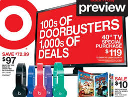 the target black friday ad for 2017 walmart black friday deals 2017 shop the exclusive black