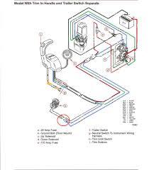 mercury marine brunswick in mercruiser 3 0 wiring diagram gooddy org