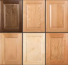 Cabinet Door Company New Cabinet Door Photos Taylorcraft Cabinet Door Company
