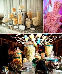 Backyard Movie Party by 169 Best Popcorn Images On Pinterest Birthday Party Ideas