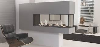 Awesome Direct Vent Corner Fireplace Inspirational Home Decorating by The Interesting Fireplace Vent