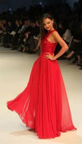 aliexpress com buy miranda kerr celebrity red carpet long summer