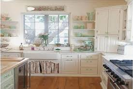 cottage kitchen islands 28 country cottage style kitchen island 1000 ideas