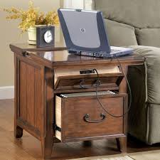 living room end table ideas end tables decor ideas comes with teak wood frames and sliding table