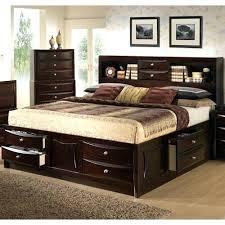 High King Bed Frame King Bed Storage King Bed Storage Base Sydney Selv Me