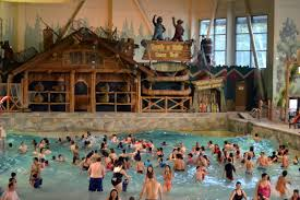 how to find the best deals on great wolf lodge dad logic