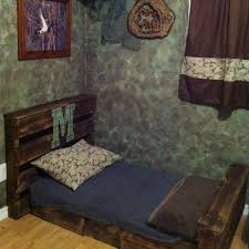 rustic toddler bed best 25 rustic toddler beds ideas on pinterest