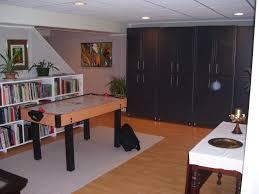 backyard compare drywall owens basement finishing maxresdefault